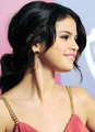 Beautiful Selly  - selena-gomez photo