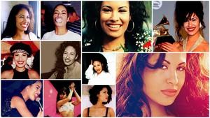 Selena Quantanilla ♥