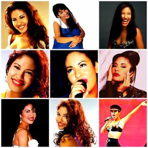 Selena Quintanilla - Perez ♥