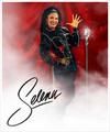 queen of Tejano ♥