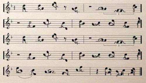 Music Sex <3