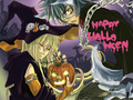 halloween shaka--------♥ - shaka-de-virgo photo
