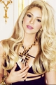 Beautiful Shaki  - shakira photo