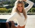 Shakira - Jeff Lipsky for Women's Health - shakira photo