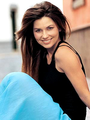 Beautiful Shania! <3
