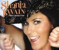 Shana Twain - shania-twain photo