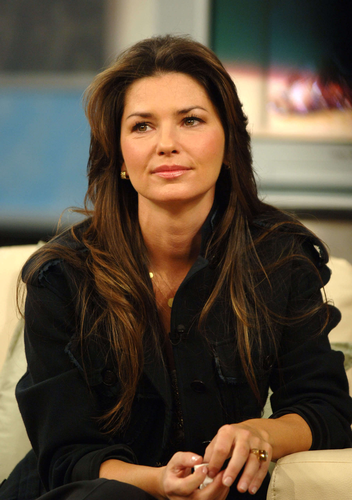 Shania Twain achtergrond probably containing a portrait entitled Shana Twain