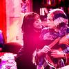 Sheldon and Mary