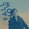 Sherlock 아이콘