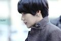 SHINee Taemin  - shinee photo
