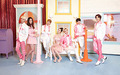 Etude House Magic in the cushion cf SHINee - shinee photo