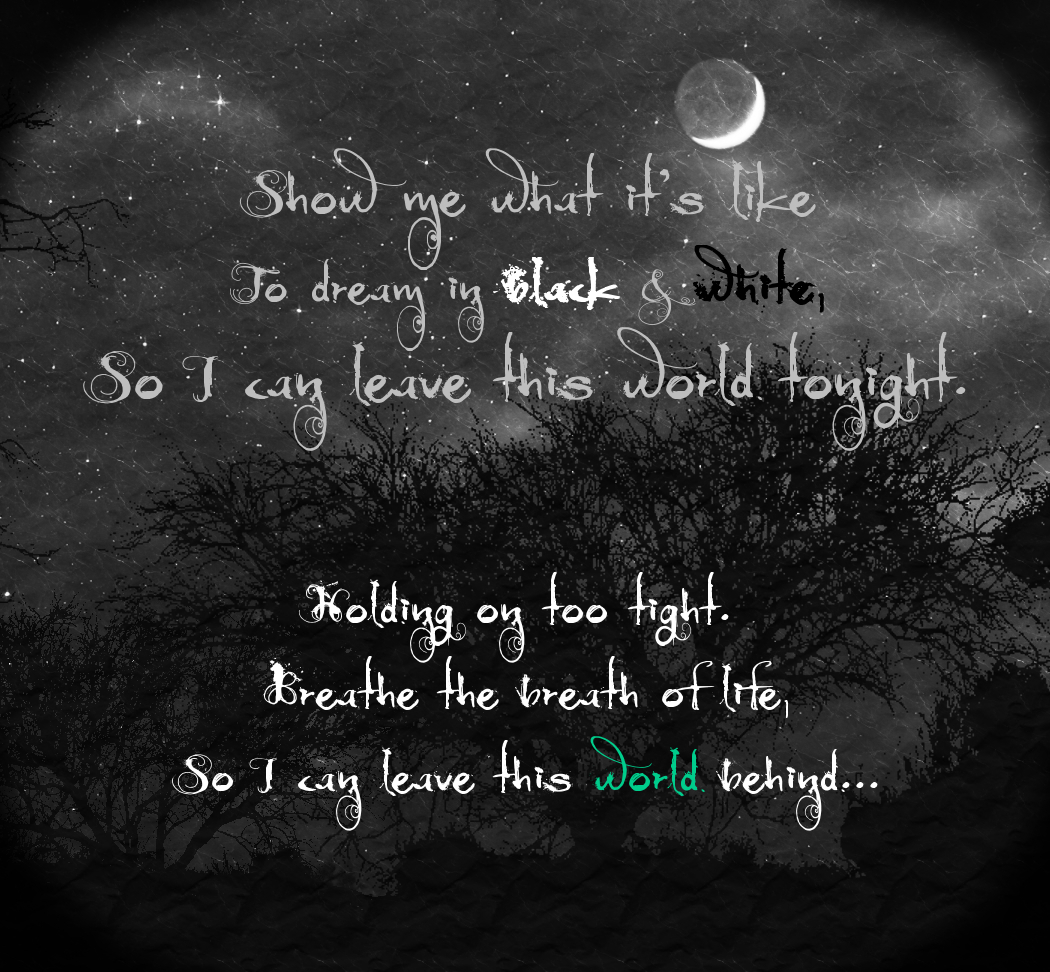song lyrics images - photo #20