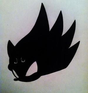 Dark Sojy Logo