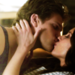Spencer and Toby Icons - spencer-and-toby icon