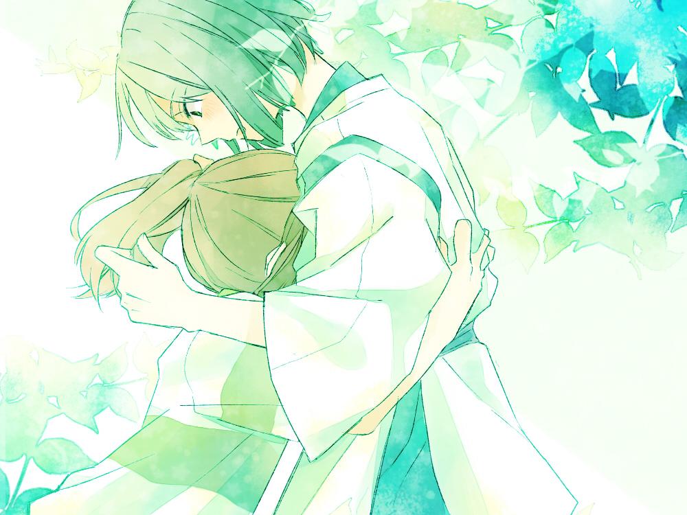 do chihiro and haku meet again quote