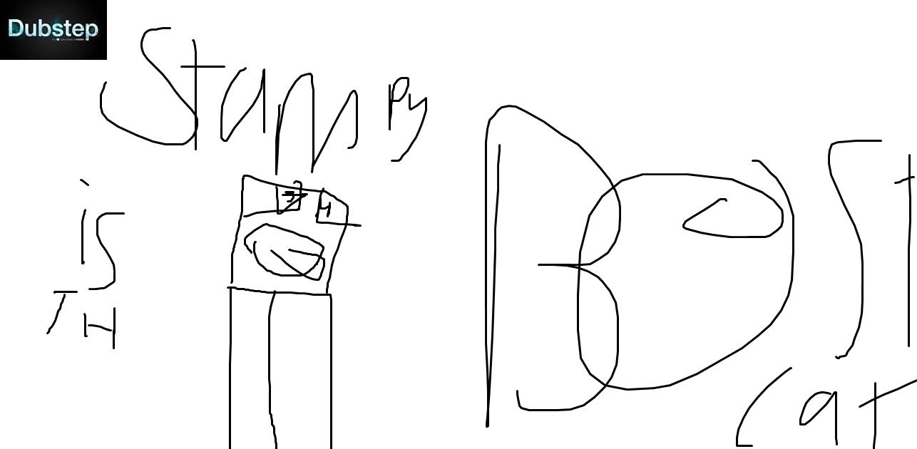 minecraft stampylongnose coloring pages - photo#12
