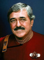 Mr Scott older - star-trek-the-original-series photo