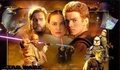Geonosis battle - star-wars-attack-of-the-clones photo