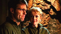 Sam and Daniel  - stargate-sg-1 photo