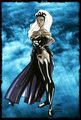 Ororo Munroe / Storm fanart