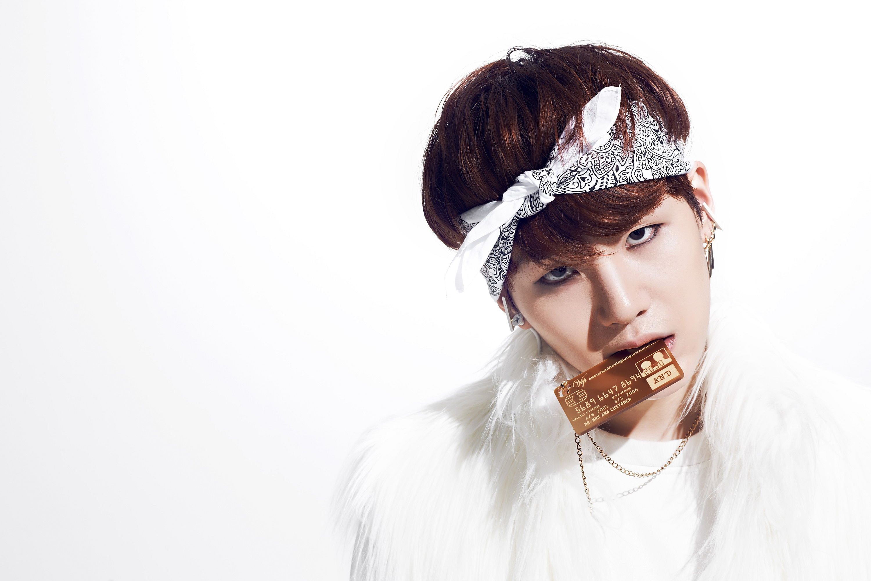 Min Yoongi Suga Suga Bts Photo 36792302 Fanpop
