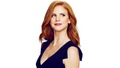 suits - Donna Paulsen wallpaper