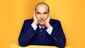 suits - Louis Litt wallpaper