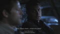SPN Quotes - supernatural-quotes photo