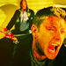 Dean and Sam [3x16] - supernatural icon