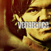Sam Winchester [4x18] - supernatural icon