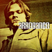 Sam Winchester [4x21] - supernatural icon