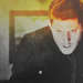 Dean [9x11] - supernatural icon