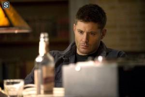 Supernatural - Episode 9.17 - Mother's Little Helper - Promo Pics
