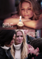 Swan-Mills family - regina-and-emma fan art