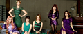 "T-ara ""Lead The Way"""