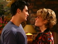Sheridan & Luis - tv-couples photo
