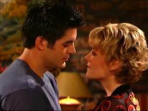 Sheridan & Luis