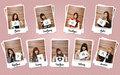 Girls' Generation - taeyeon-girls-generation photo