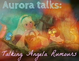 Aurora talks
