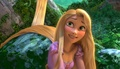 Tangled Rapunzel - tangled photo
