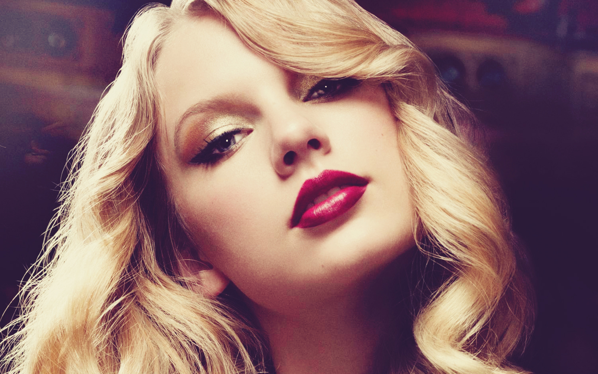 taytay22 images *taylor swift* hd wallpaper and background photos