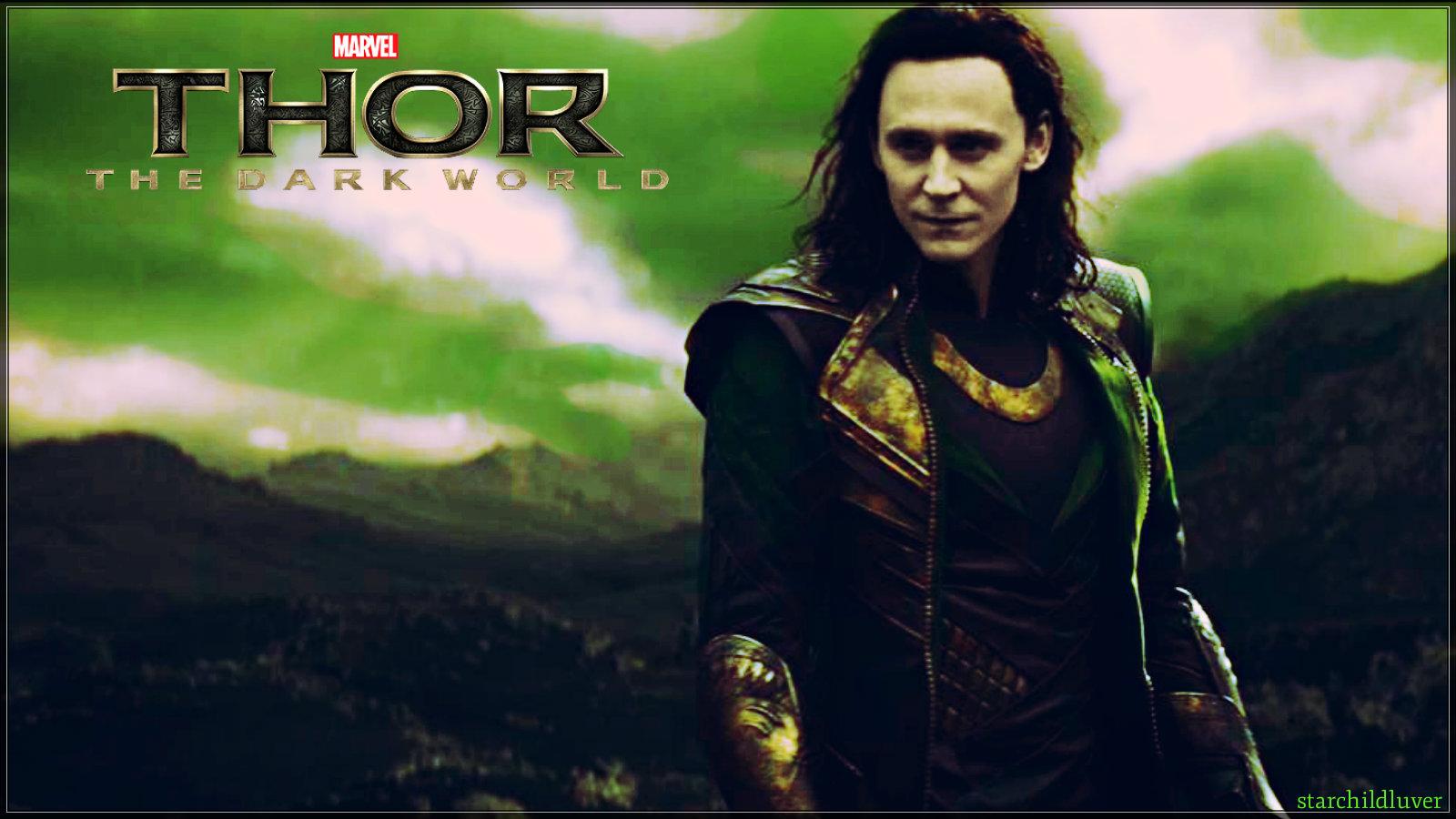 Most Inspiring Wallpaper Marvel Loki - Team-Loki-image-team-loki-36734176-1600-900  Trends_1001865.jpg
