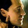 Loki ~ Thor: The Dark World