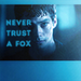 teen wolf icons - teen-wolf icon