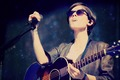 Sara Quin Wallpaper - tegan-and-sara wallpaper