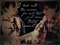 Sara Quin Wallpaper - tegan-and-sara photo