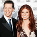 DebraMessing - television icon