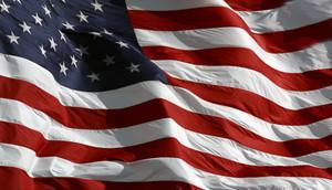 american flag.01