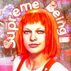 Leeloo (The Fifth Element)