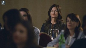 The Good Wife - Episode 5.14 - A Few Words - Promotional fotografias